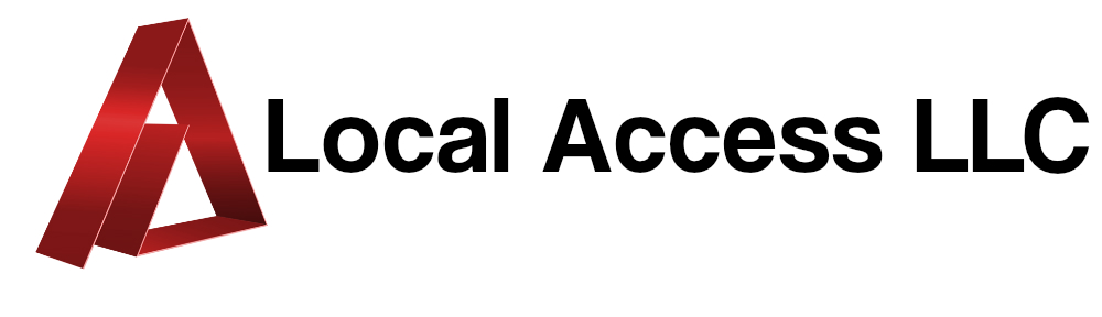 Local Access LLC